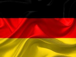 Niemcy: 10 osób zatrzymanych. Podejrzani planowali zamach terrorystyczny