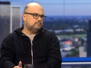 """Filip Memches o penalizacji homofobii: """"To nie jest walka o tolerancję, ale o prawo do narzucania..."""""""