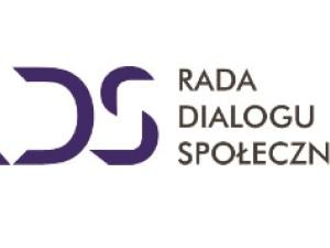 Rozpoczęło się posiedzenie Prezydium RDS nt. sytuacji w oświacie