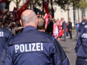 Austria: Obywatel Iraku podejrzany o zamachy na niemieckie pociągi