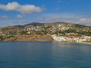 Maltańska marynarka wojenna przejęła tankowiec uprowadzony przez migrantów