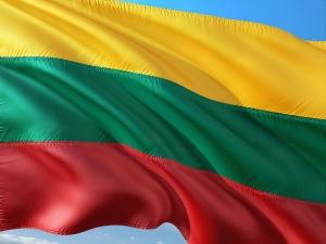 Rosja oskarża Litwę o manipulacje w związku z wyrokiem w tzw. sprawie 13 stycznia