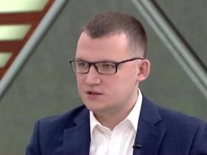 [video] Szefernaker: Europa powinna być Europą równych szans, a nie taką, w której nad naszymi głowami...