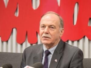 """[Tylko u nas] Proksa: Rząd podjął trzy z czterech postulatów """"S."""". Najdłużej głodujący zawieszają protest"""