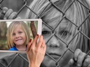 Szwecja. Troje dzieci odebrane rodzinie, oddano muzułmanom. Ojciec z dziećmi próbował uciekać
