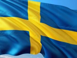 Mec. Lewandowski: W sądzie szwedzki urzędnik próbował przedrzeć się do dziewczynek przez kordon policji