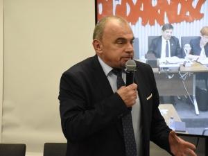 [Tylko u nas] Alfred Bujara: Pracownicy są zadowoleni z wolnych niedziel. Powstały też nowe miejsca pracy