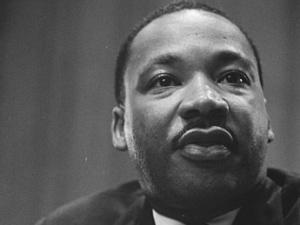 [video] 51. rocznica zamachu na Martina Luthera Kinga