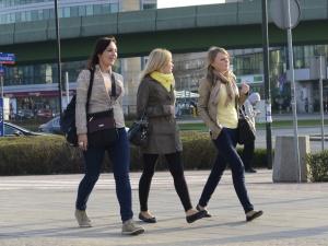 Polscy gimnazjaliści w międzynarodowej czołówce edukacyjnej
