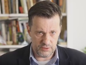 [Video] W. Gadowski: Dostałem sygnały, że Polska musi zahamować kooperację z Chinami. Co w zamian?