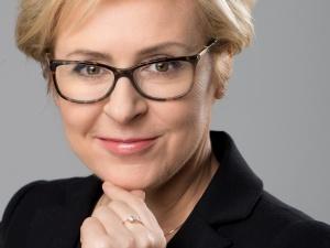 Jadwiga Wiśniewska dla Tysol.pl: Czas na eurorealizm. Europosłowie zamykają oczy