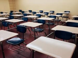 [Sondaż] Co Polacy myślą o strajku nauczycieli?