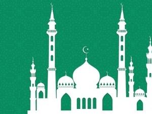 """Wielki Meczet Paryża wzywa do wsparcia odbudowy Notre-Dame: To """"świątynia Boga, klejnot dziedzictwa"""""""