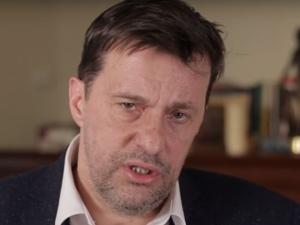 Witold Gadowski: Grecja żąda 300 mld dolarów od niemieckich najeźdźców