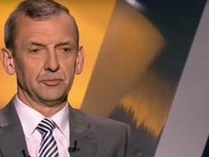 Jerzy Bukowsk: Odwołać Broniarza!
