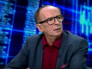 [Tylko u nas] Dr Żółtaniecki: Polscy politycy niepotrzebnie nakręcają sprawę kukły Judasza