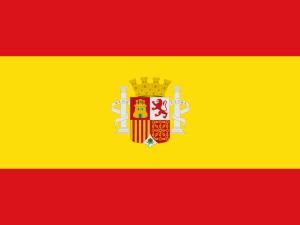 Wybory w Hiszpanii. Exit polls: Socjaliści wygrywają. Prawicowy VOX z dobrym wynikiem