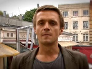 """Jażdżewski """"zrozumial"""" i skomentowal krytykę swojego antykoscielnego wystapienia: """"Jest dobrze"""""""