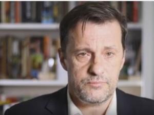 """[Video] W. Gadowski: """"Podleśnej broni synagoga zreformowanych katolików"""""""