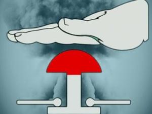 Układ Sił: Konfrontacja Iranu z UE. Koniec porozumienia nuklearnego?