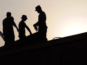 Deficyt kandydatów do pracy w agencjach zatrudnienia