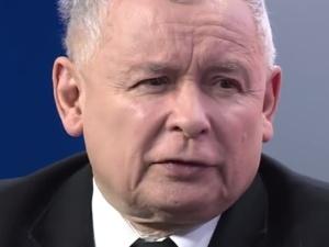 """Jarosław Kaczyński o ustawie 447 i """"mieniu bezspadkowym"""": Niczego płacić nie będziemy"""