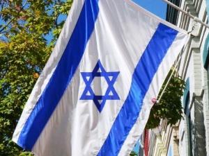 """Kulisy niedoszłej wizyty izraelskiej delegacji. """"Izrael zachował się jak dyplomatyczny łobuz"""""""