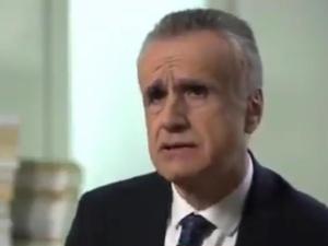 [video] Vladimir Palko w Warto Rozmawiać: Nie ma pokoju dla chrześcijan. Nie ma odpoczynku po komunizmie