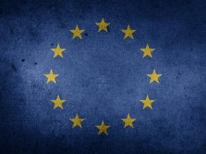 Ryszard Czarnecki: Eurosceptycyzm niejedno ma imię