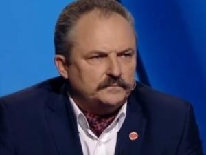 Marek Jakubiak: Niech Mosbacher zmieni premiera Morawieckiego i wprost rządzi Polską