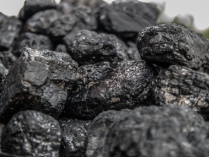 Ekspert: Dekarbonizacja uzależni nas od rosyjskiego gazu
