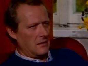 Lipiec 1989r.: Michnik na spotkaniu z szefem Wydz. Zagr. KC KPZR w Moskwie? Woyciechowski publikuje notkę