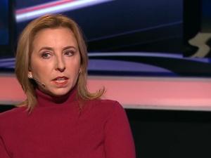 """Wielowieyska: """"Powróciła kwestia podnoszonego przez PiS mitycznego uwłaszczenia"""". Ruszyła ostra dyskusja"""