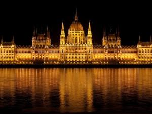 Zadziwiające wyniki exit poll na Węgrzech