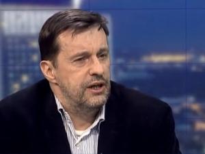 """Witold Gadowski: """"Należy wreszcie powołać Szefa MSZ, a nie posługiwać się marionetką"""""""