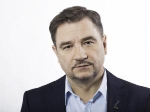 List Piotra Dudy do Henryki Bohniarz: Pani działania wzmacniają konflikt partyjny