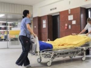 Ministerstwo Zdrowia zapowiada kontynuację prac nad reformą ochrony zdrowia