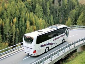 Austria: Wypadek autokaru w polskimi dziećmi na pokładzie