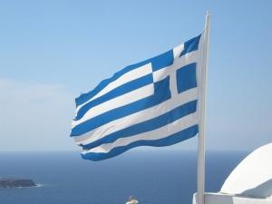Grecja wystąpiła na oficjalną drogę w sprawie reparacji wojennych od Niemiec