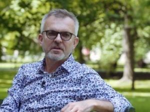 Wojciecha Tochmana zwolniono z GW mailem. Komentują Cezary Gmyz i Piotr Semka