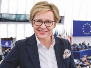 [Tylko u nas] Jadwiga Wiśniewska: Mamy obowiązki polskie. Nie chcemy zamykać kopalń, jak nasi konkurenci