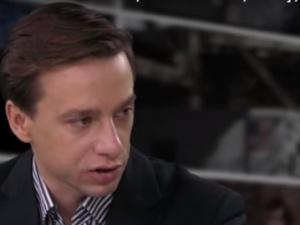 """Bosak: """"Prez.Trzaskowski nazwał organizatorów i uczestników MDŻiR """"prawicowymi hipokrytami"""", pewnie..."""""""