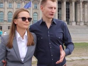 Sąd uchylił decyzję o wyrzuceniu z Polski Ludmiły Kozłowskiej. Jej sprawa zostanie ponownie rozpatrzona