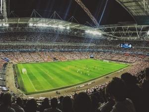 """Haaretz: """"Polski Związek Piłki Nożnej świętuje zwycięstwo nad zespołem izraelskim jako """"Pogrom"""""""""""