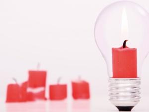 [Tylko u nas] Ogrzewanie i prąd nie dla każdego? Ubóstwo energetyczne dotyka 12 proc. mieszkańców Polski