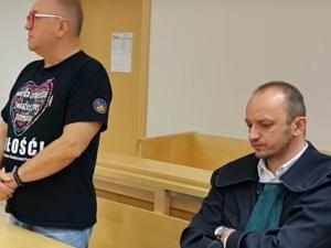 """[video] Matka Kurka o przeprosinach Owsiaka: """"Mam je w d. To mnie nie satysfakcjonuje"""""""