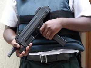 """Włoska policja obawia się odwetu za śmierć Amriego. Szef mundurowych apeluje o """"maksymalną czujność"""""""
