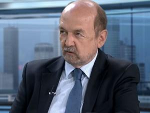 Prof. Legutko został współprzewodniczącym Europejskich Konserwatystów i Reformatorów