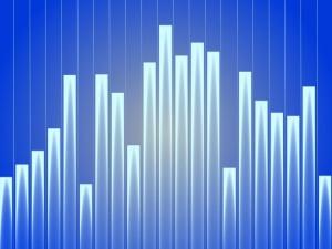 [sondaż] Estymator: PiS ponad dwukrotnie wyżej niż PO