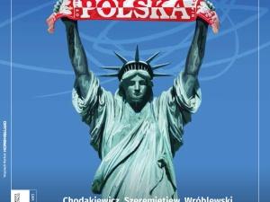 """Najnowszy numer """"TS"""". Chodakiewicz, Szeremietiew, Wróblewski –Po co Polsce Ameryka, po co Ameryce Polska?"""
